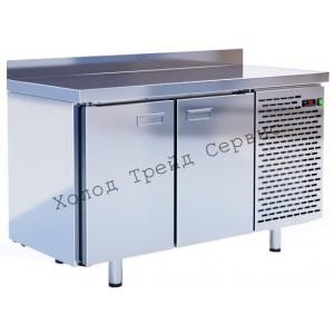 Стол холодильный Italfrost (Cryspi) СШC-0,2 GN-1400