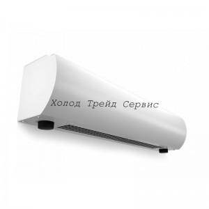 Воздушно-тепловая завеса Тепломаш КЭВ-4П1154Е