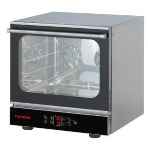 Печь конвекционная Inoxtrend GUP-404ES (grill) с пароувлажнением