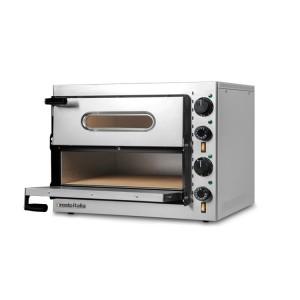 Печь для пиццы Resto Italia SMALL/C2
