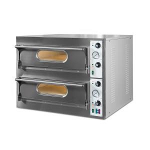 Печь для пиццы Resto Italia Sart 66 BIG
