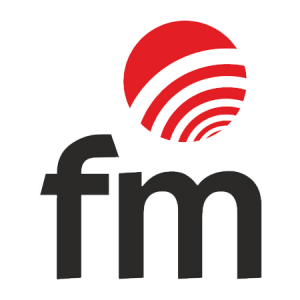 FM Industrial (Испания)