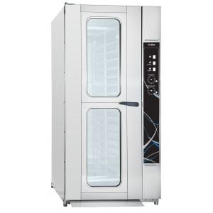 Шкаф расстоечный тепловой Abat ШРТ-16М