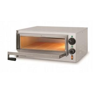 Печь для пиццы Resto Italia SMALL/C