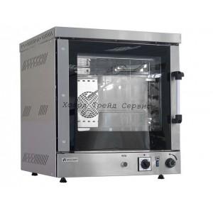 Печь конвекционная Тулаторгтехника ПКУ-530