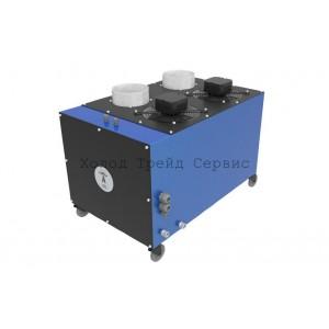 Ультразвуковой увлажнитель воздуха Сохра М5