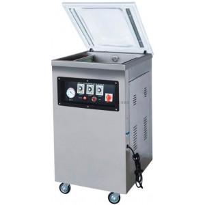 Вакуум-упаковочная машина напольная Assum DZ-500/2E