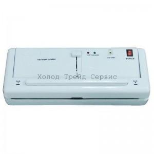 Вакуумный настольный упаковщик Assum DZ-280/A