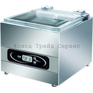 Вакуумный упаковщик Lavezzini MYCRA