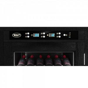 Винный шкаф Cold Vine C108-WB1 (Modern)