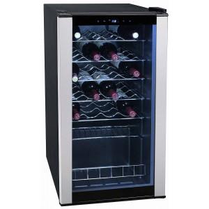 Винный шкаф Climadiff CLS28A