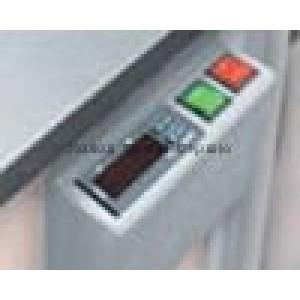 Холодильная витрина Cryspi Octava 1200