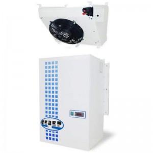 Среднетемпературная сплит-система Север MGS 110 S