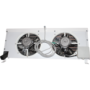 Сплит-система низкотемпературная АСК-Холод СН-13 ECO