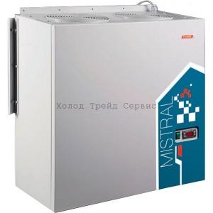 Сплит-система низкотемпературная Ариада KLS 218