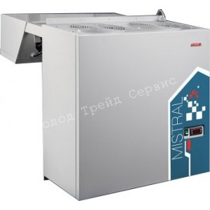 Моноблок среднетемпературный Ариада AMS 335N