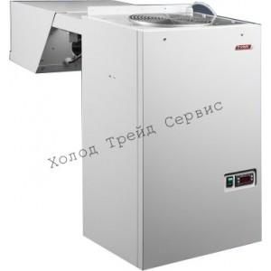 Моноблок среднетемпературный Ариада AMS 103