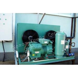 Холодильный агрегат Bitzer 4CC – 6.2