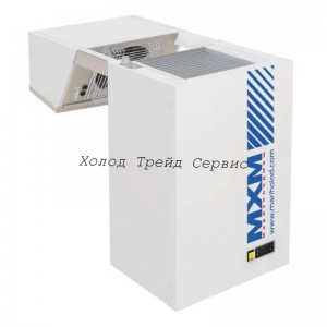 Низкотемпературный моноблок МХМ LMN 107