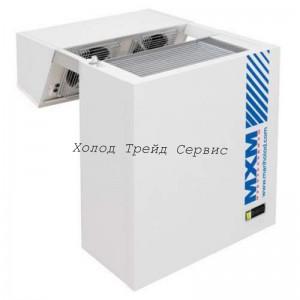 Моноблок среднетемпературный МХМ MMN 222