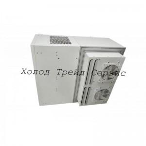 Потолочный среднетемпературный моноблок Polair MM 111 T