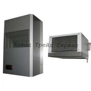 Cплит-система Полюс SMS 222 (СС 218) Standart