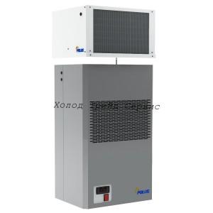 Сплит-система Полюс SLS 113 (СН 108) -18°C