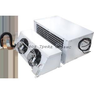 Сплит-система АСК-Холод СС-11 ECO (-5/10 °C)