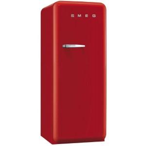 Холодильник SMEG FAB28RR1