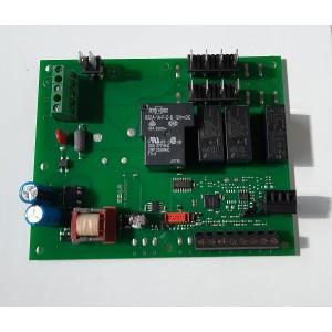 Выносной пульт управления Polair для сплит-систем и моноблоков