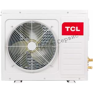 Бытовой кондиционер TCL ELITE ONE TAC-07HRA/E1 / TACO-07HA/E1