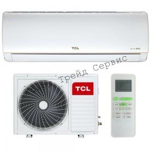 Настенная сплит-система TCL TAC-09HRA/E1 ELITE ONE