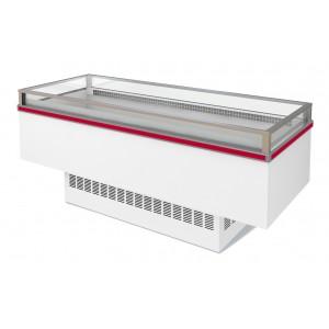 Бонета холодильная Мальта ВХСо-1,5 МХМ