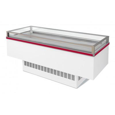 Бонета холодильная Мальта ВХСо-2,5 МХМ