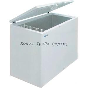 Холодильный ларь Italfrost BC200S (0...+10 °C)