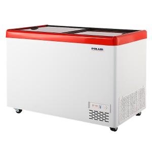 Морозильный ларь Polair DF120SF-S
