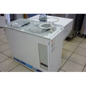 Низкотемпературный моноблок Polair MB 211