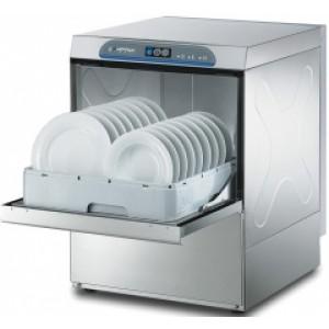 Посудомоечная машина с фронтальной загрузкой Compack D5037T