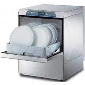 Посудомоечная машина с фронтальной загрузкой Compack D5037 Aris