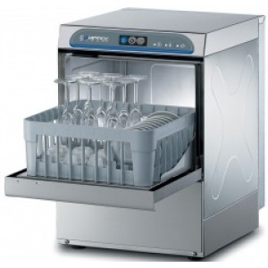 Посудомоечная машина Compack G4026 ARIS
