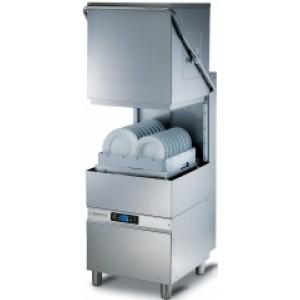 Купольная посудомоечная машина Compack X110E EXUS