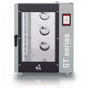 Пароконвектомат FM ST-610 V7 (Испания)