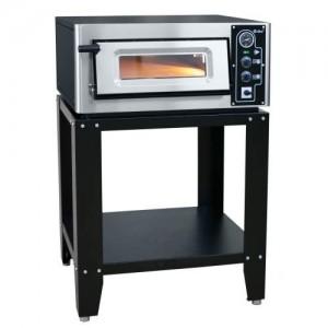 Печь электрическая для пиццы Abat ПЭП-2