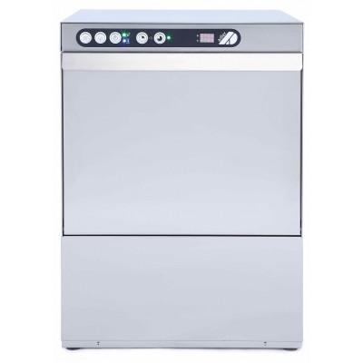 Посудомоечная машина с фронтальной загрузкой Adler ECO 50 (Италия)