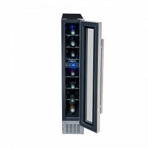 Монотемпературный винный шкаф Climadiff CLE7