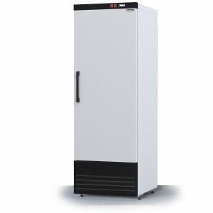Морозильный шкаф Premier ШНУП1ТУ-0,5 М (В/Prm, -18)