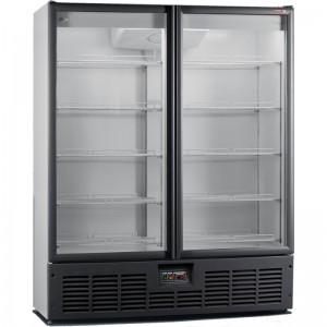 Холодильный шкаф Ариада RAPSODY R1520VS