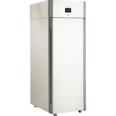 Холодильный шкаф Polair CV107-Sm Alu