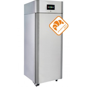 Холодильный шкаф Polair CS107-Cheese (созревание сыров) 1