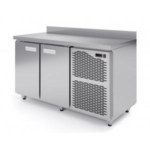 Стол морозильный МХМ СХН-2-60